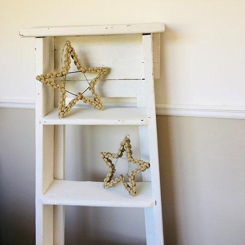 Ropery Stars