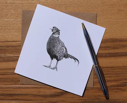Card SB Pheasant.webp