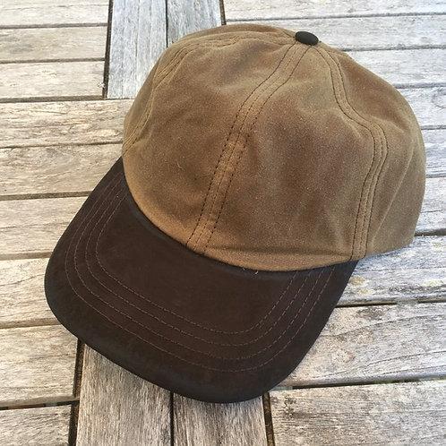 Sand Wax Cap