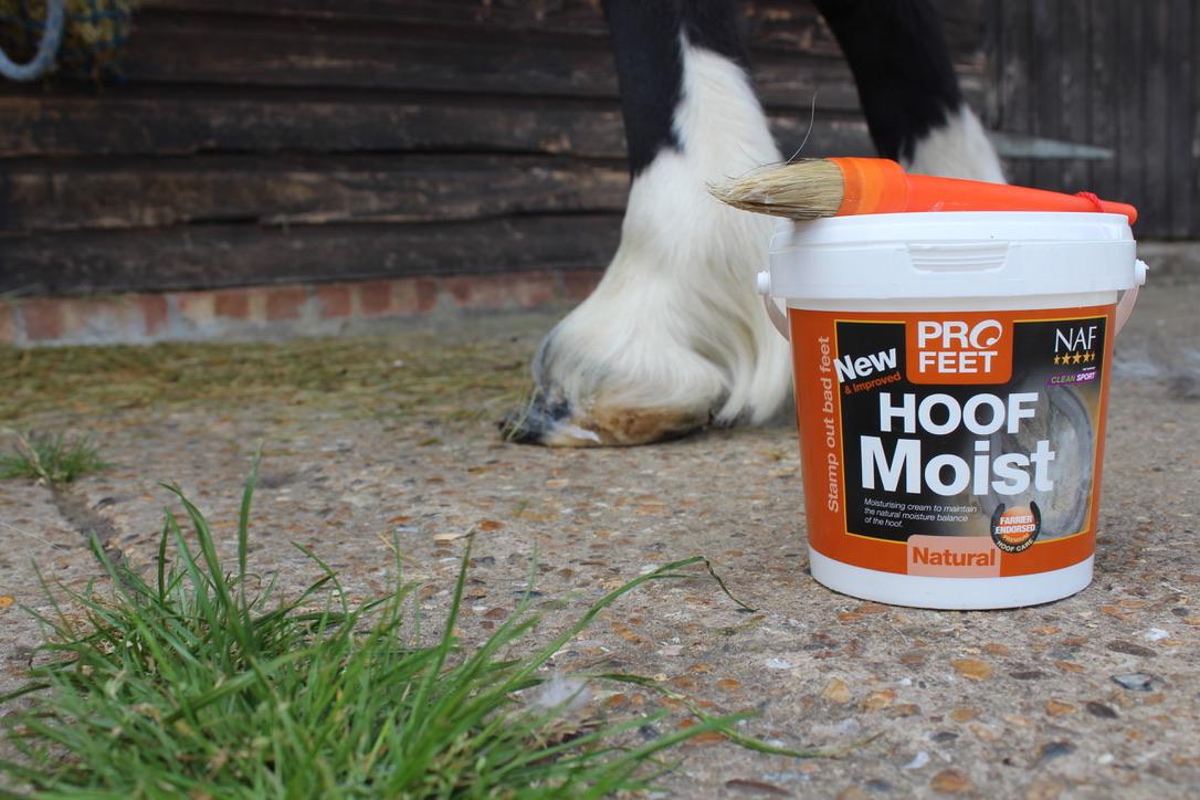 Naf Hoof moist2