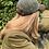 Thumbnail: Epsom Green