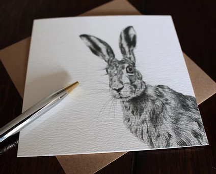 Card SB Hare.webp