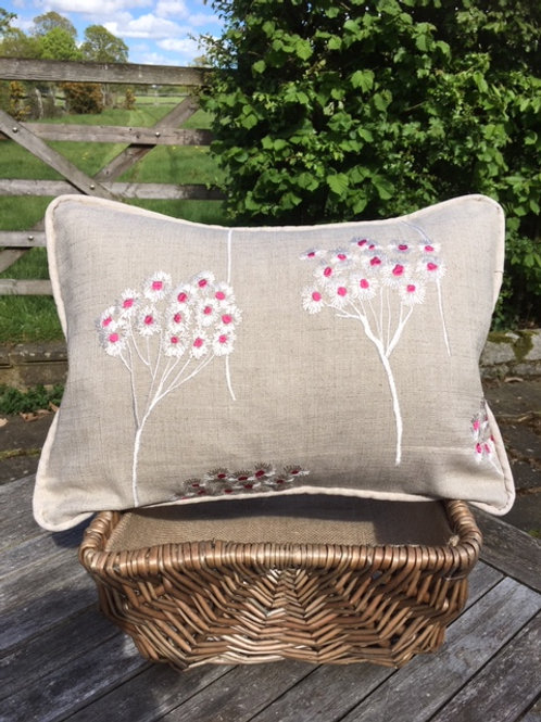 Cowslip - Cushion
