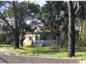 El Partido Popular apoya la iniciativa de un grupo de vecinos para retirar el plan especial de Villa