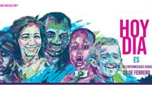 28 de febrero: Día de las enfermedades raras 2021