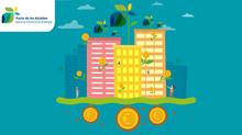 El Ayuntamiento de Torrelodones debe salir del Pacto de los Alcaldes por una Energía Sostenible.