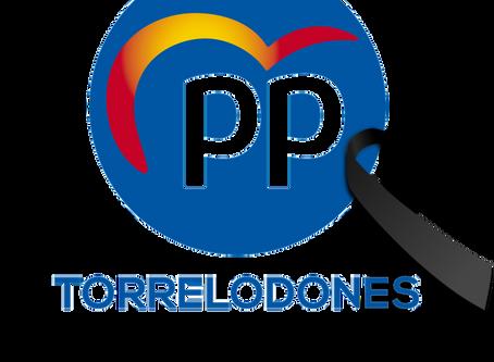 PROPUESTAS DEL GRUPO POPULAR PARA EL PLAN DE ACCION SOCIAL DEL AYUNTAMIENTO DE TORRELODONES