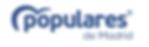 logo populares (madrid).png