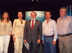 Con Mayor Oreja