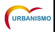 titulo urbanismo.png