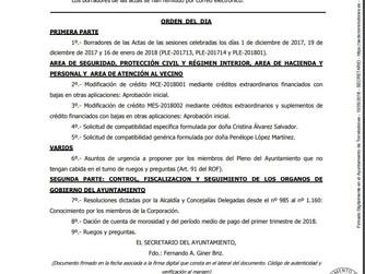 La degradación democrática de la vida política en Torrelodones (I)