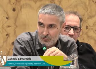 El Ayuntamiento de Torrelodones debe pagar más de 12.000€ a su anterior teniente de alcalde