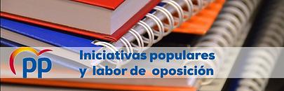 oposicion2.png