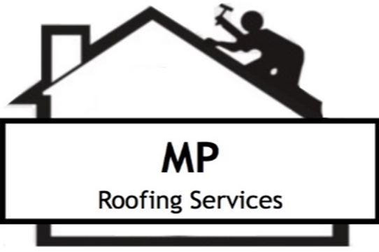 MP%2520Roofing%2520Services%2520Logo_edited_edited.png