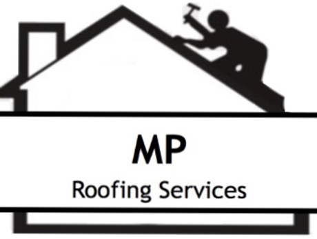 MP%20Roofing%20Services%20Logo_edited.png