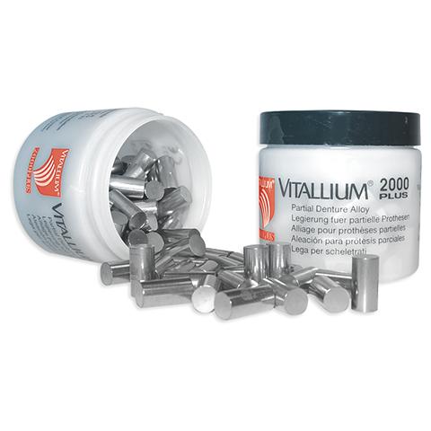 Dentsply-Vitallium.png