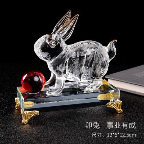 Rabbit 兔
