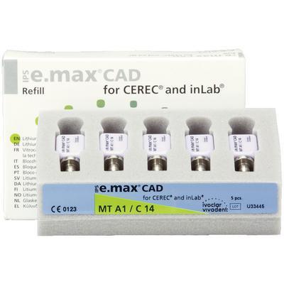 IPS e.maxCAD.jpg