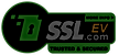 ssl_seal_1_ev-dark.png