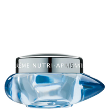 Nutri Soothing Rich Cream