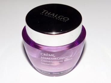 Hyaluronic Mini Cream