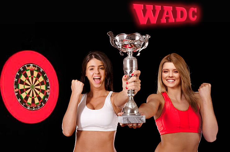 World-Amateur-Darts-Cup.jpg