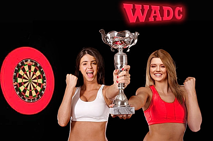 World-Amateur-Darts-Cup.jpg