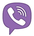 viber_PNG26.png