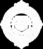 GEROI-LOGO-2020-300px.png