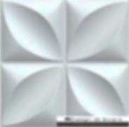 PLaca Iris com logo.png