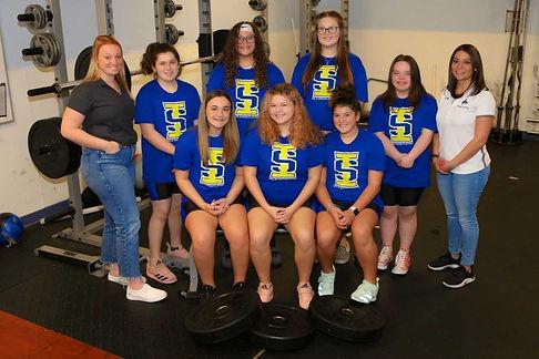 20-21 Girls Weightlifting TEAM PHOTO.jpg