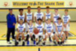 boys MS basketball 2019 2020.jpg