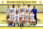 Boys%20basketball%20Varsity%202019%20202