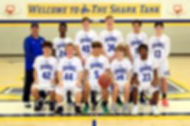 boys basketball 2019 2020.jpg