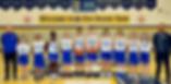 Girls%20MS%20basketball_edited.png