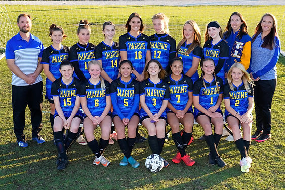 2020 Girls Soccer Team Photo.jpg
