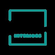 bliss_logo_multi.png