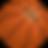 basketball vectored.png