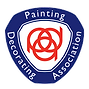 PDA, Painting, decorating, association