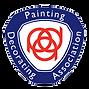 PDA, Painting, decorating, association