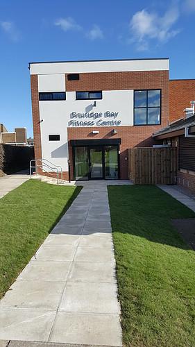 Durridge Bay Fitness Centre