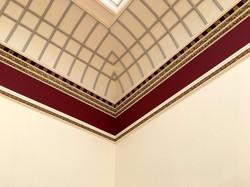 Jesmond Towers, Luxury Mansion