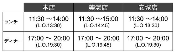 スクリーンショット 2021-08-27 0.19.30.png