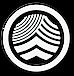 logo_05_edited.png