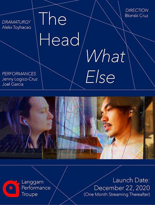 The Head What Else - POSTER-v6.jpg
