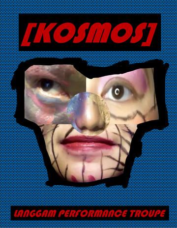 [Kosmos] poster.jpg