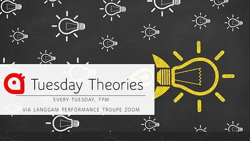 Tuesday Theories.jpg
