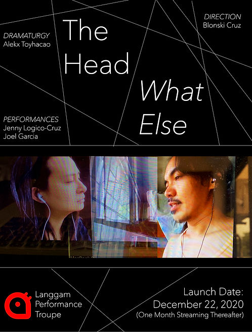 The Head What Else - POSTER-v5.jpg