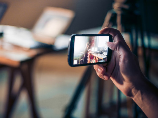 How to make a social video in low cost which attracts a lot of viewers and get attention?
