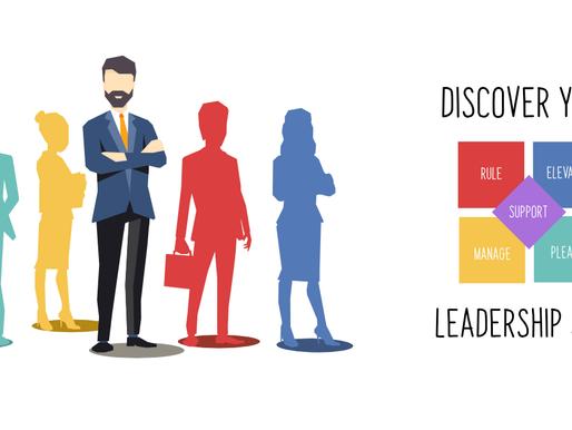 VSHR White paper on lack of leadership mindset among Vietnamese industry managers
